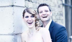 Patricia & Andreas