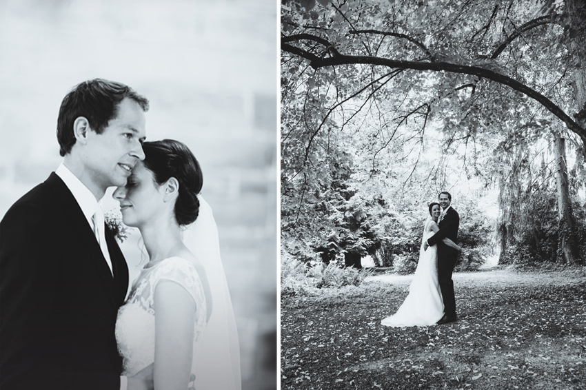 Heilbronn Hochzeitsfotos