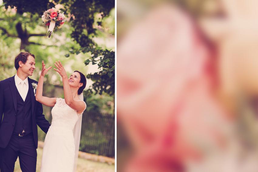 Hochzeit Fotografin