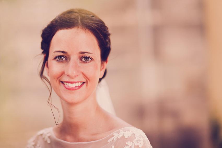 Hochzeitsbilder nähe Heilbronn