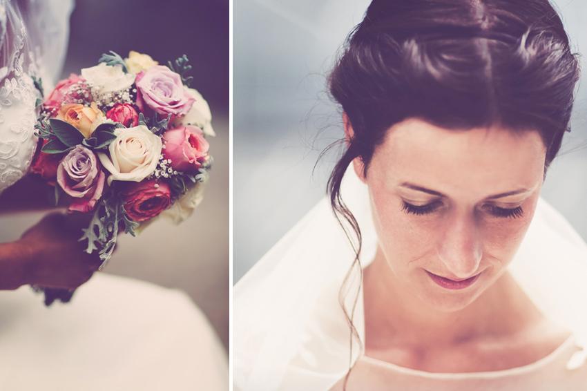 Hochzeitsofotos