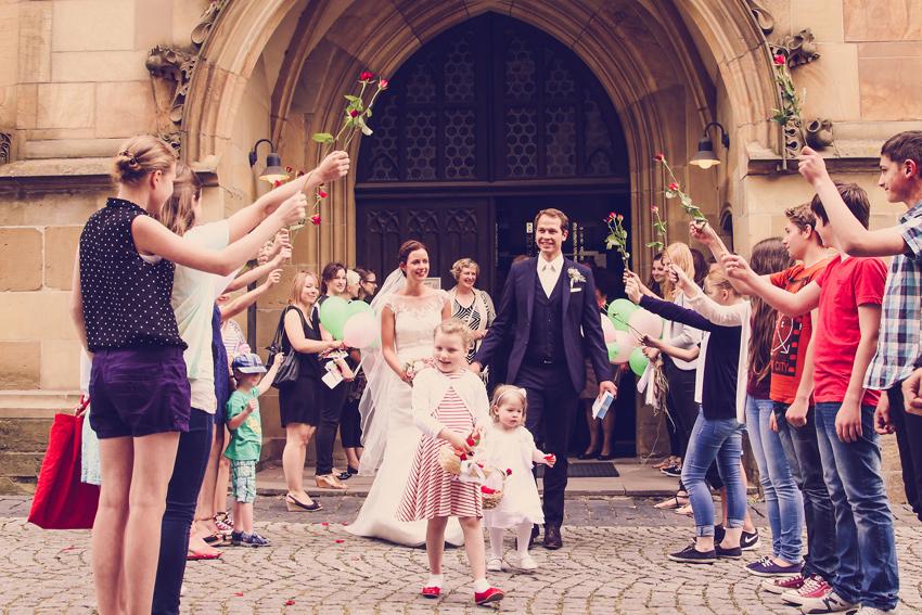 Hochzeitsfotografien-Bad-Wimpfen