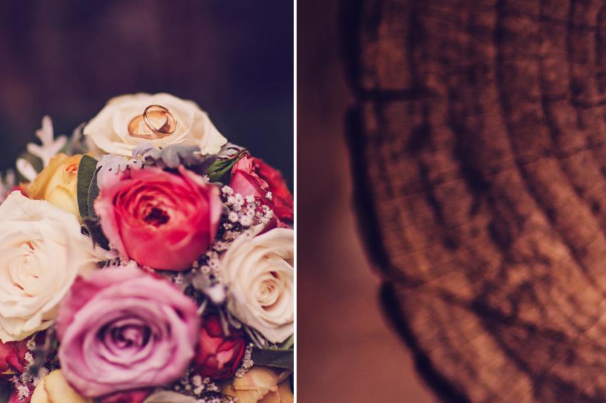 Bilder kirchliche Hochzeit