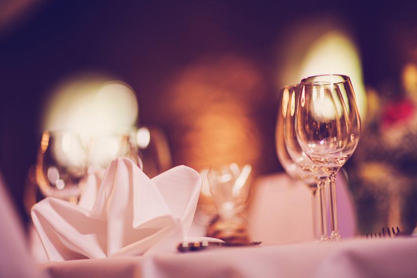 Hochzeitsfotos-21