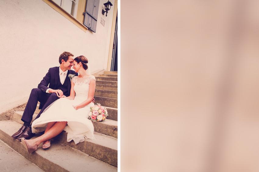 Fotos Hochzeit Heilbronn