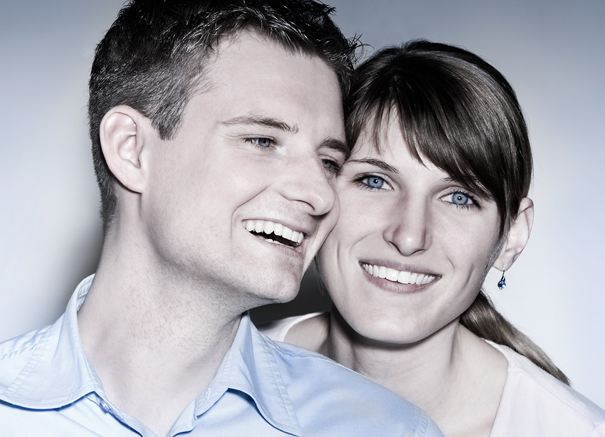Paarbilder in Öhringen