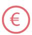 Icon_Euro_Antworten