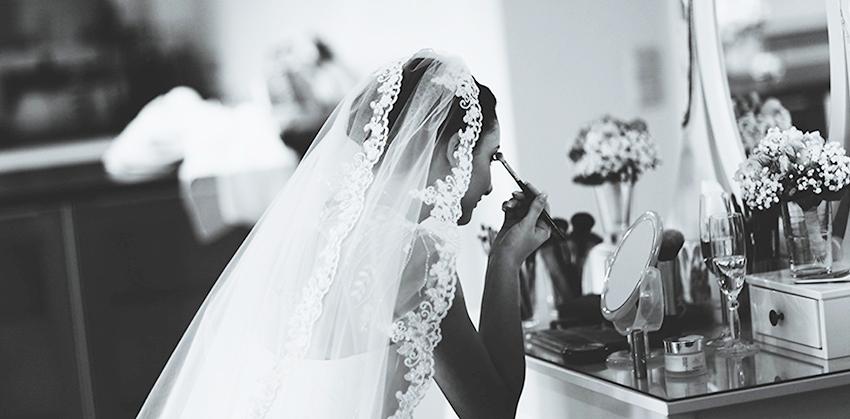 Hochzeitsbilder_Brautschleier