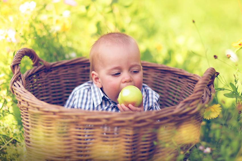 J-Kinderfotos-Oehringen