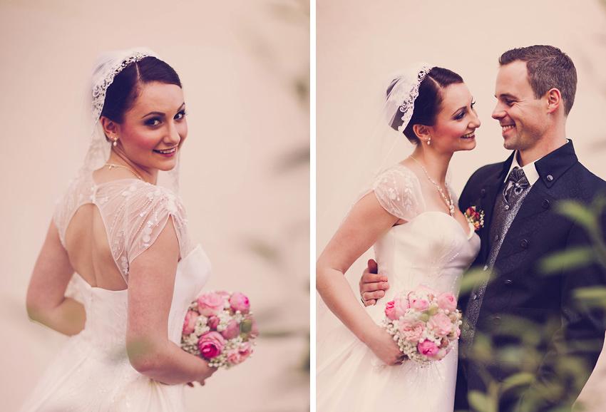 Brautpaar_Hochzeit