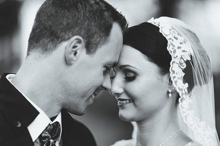 Heiraten_Friedrichsruhe
