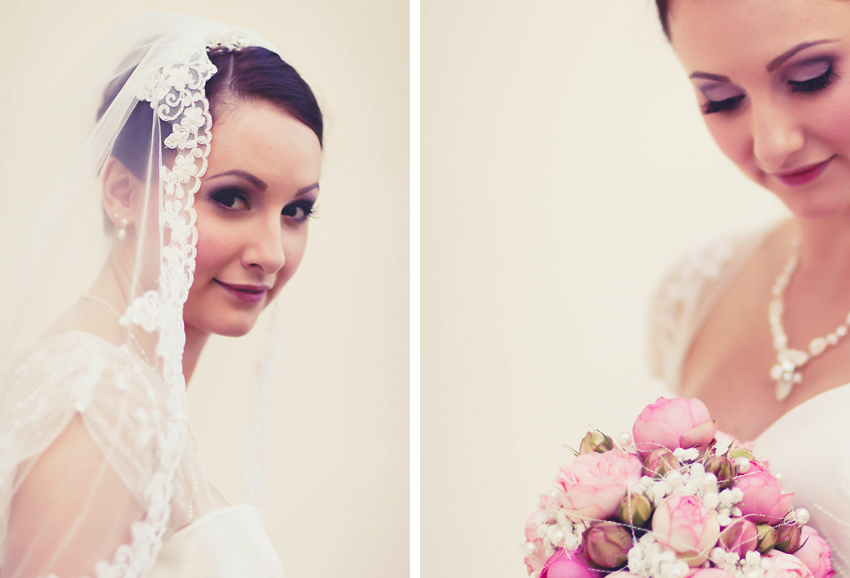 Heiraten_Öhringen