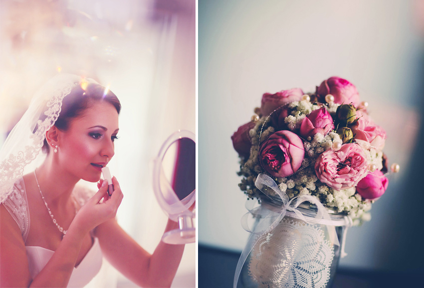 Hochzeit_Braut