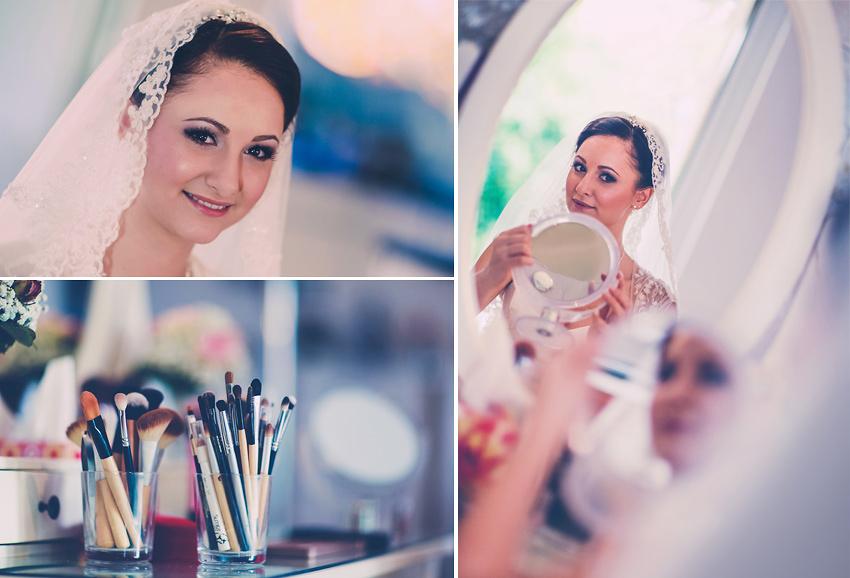 Hochzeit_Braut_Makeup