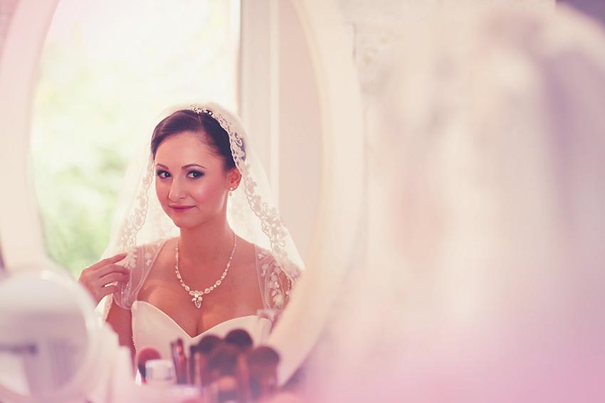 Hochzeit_Braut_Schleier