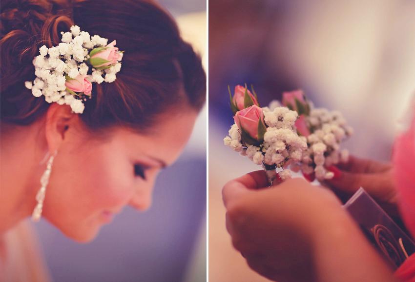 Hochzeit_Brautjungfer