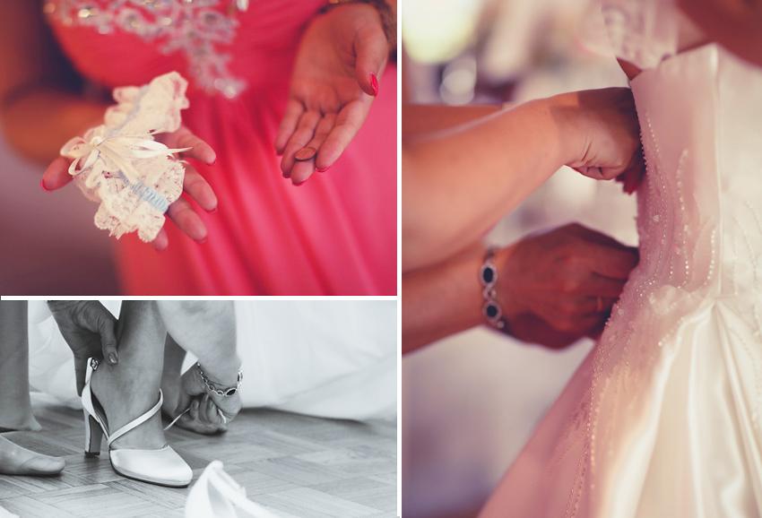 Hochzeit_Brautkleid_Brautschuhe