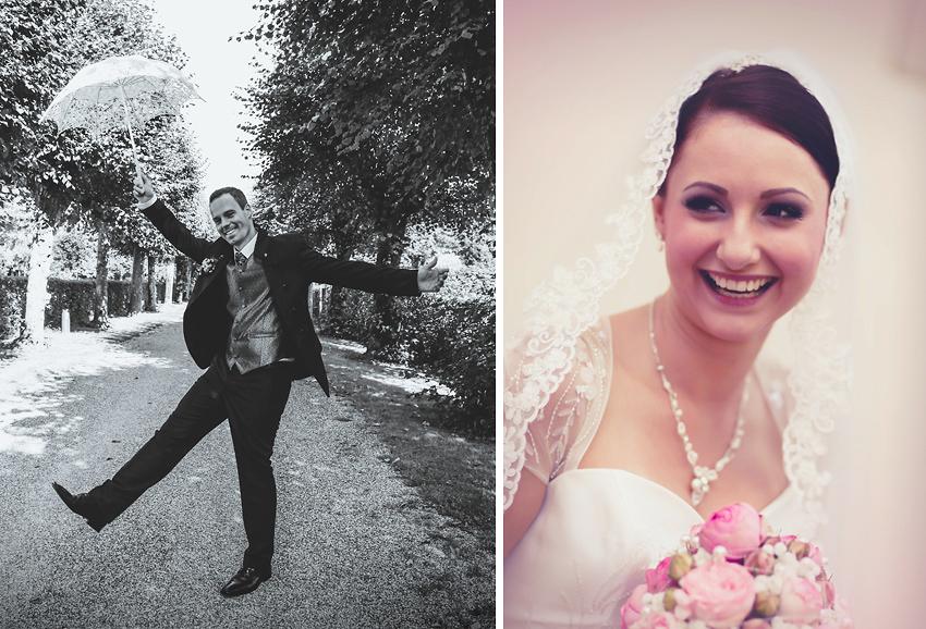 Hochzeit_Brautpaar