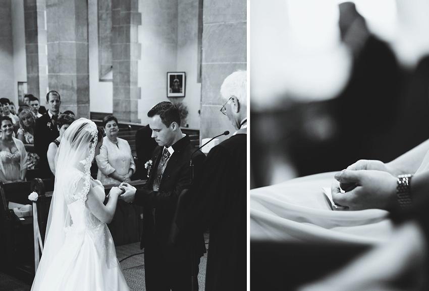 Hochzeit_Fotoreportage