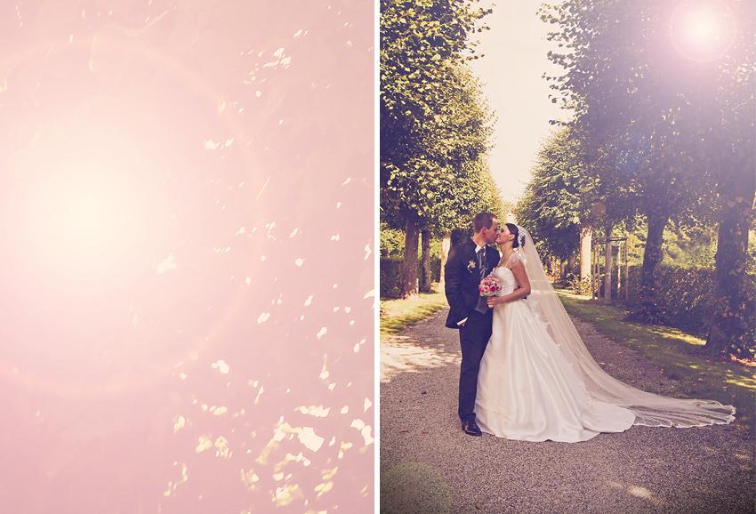 Hochzeit_Friedrichsruhe