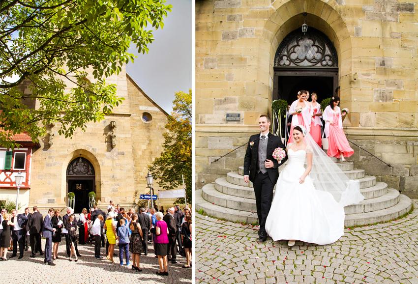 Hochzeit_Gäste_Marktplatz