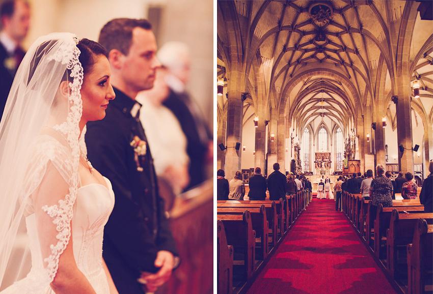 Hochzeit_Hohenlohe