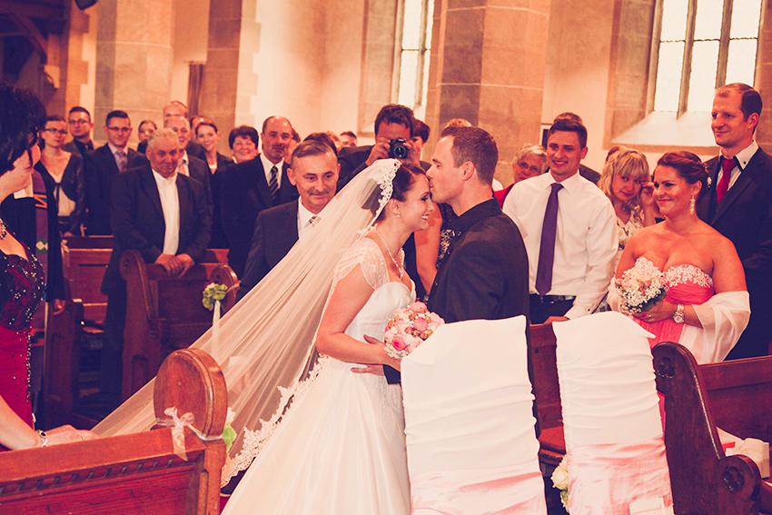 Hochzeit_Kirche_Jawort