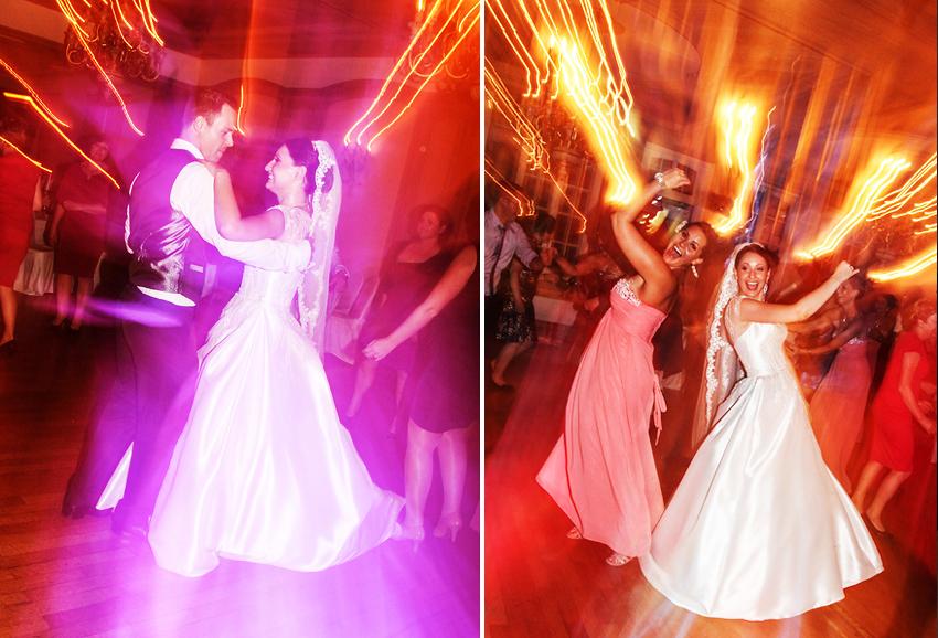 Hochzeit_Party_Ringhotel