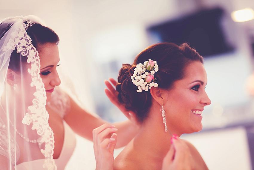 Hochzeit_Reportage