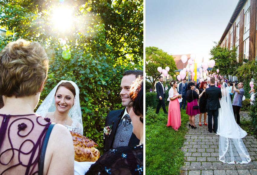 Hochzeit_Ringhotel_Krone