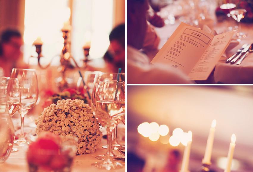 Hochzeit_Schwäbisch-Hall_Hessental