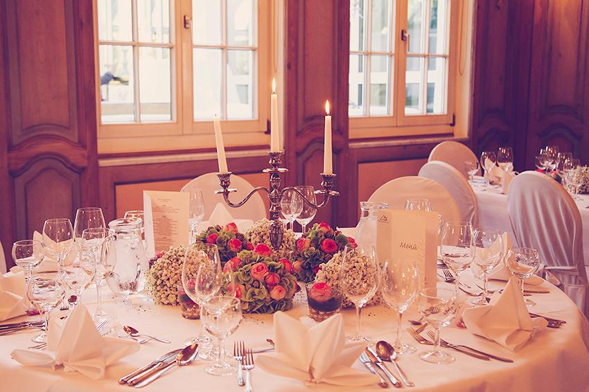Hochzeit_Schwäbisch-Hall_Krone