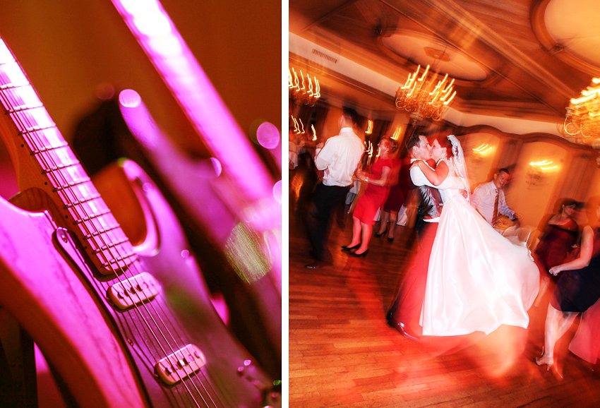 Hochzeit_Schwäbisch_Hall_Ringhotel