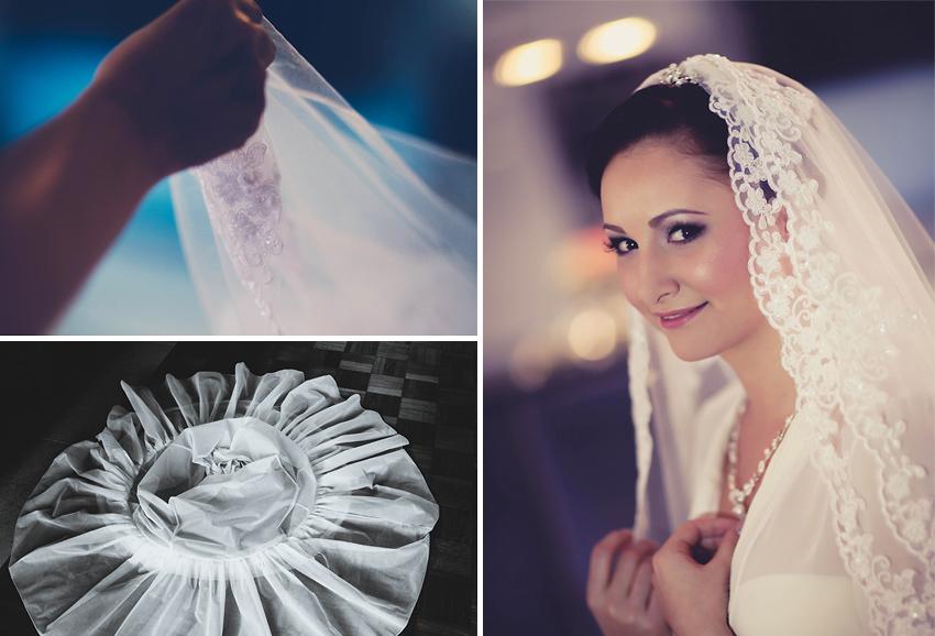 Hochzeit_Styling