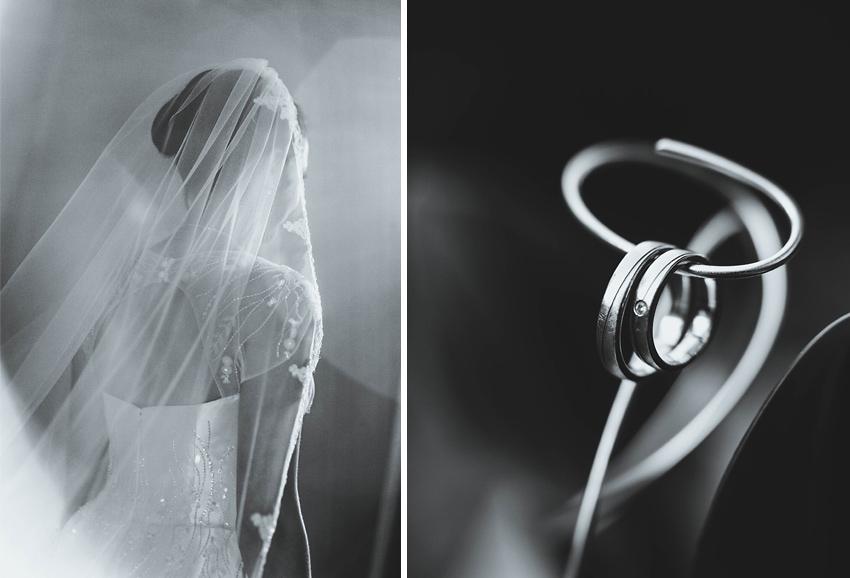 Hochzeit_Trauringene