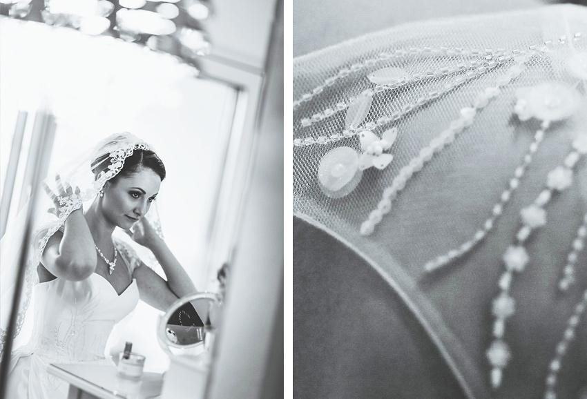 Hochzeit_get_ready