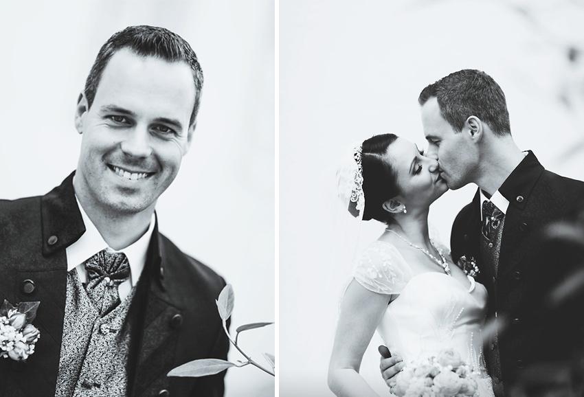 Hochzeitsbilder_Öhringen