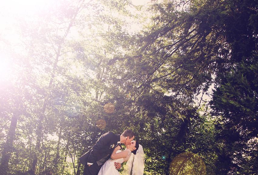 Hochzeitsbilder_Schwäbisch_Hall
