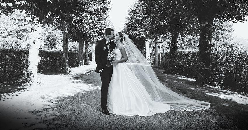 Hochzeitshooting_Friedrichsruhe
