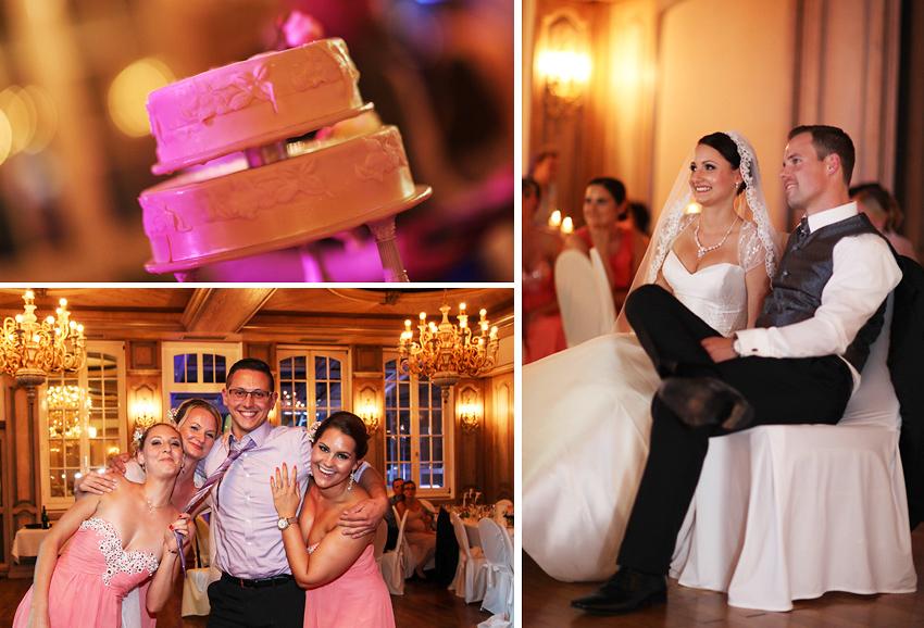 Hochzeitstorte_Party