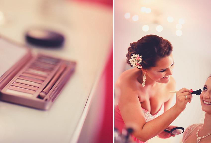 Makeup_Hochzeit
