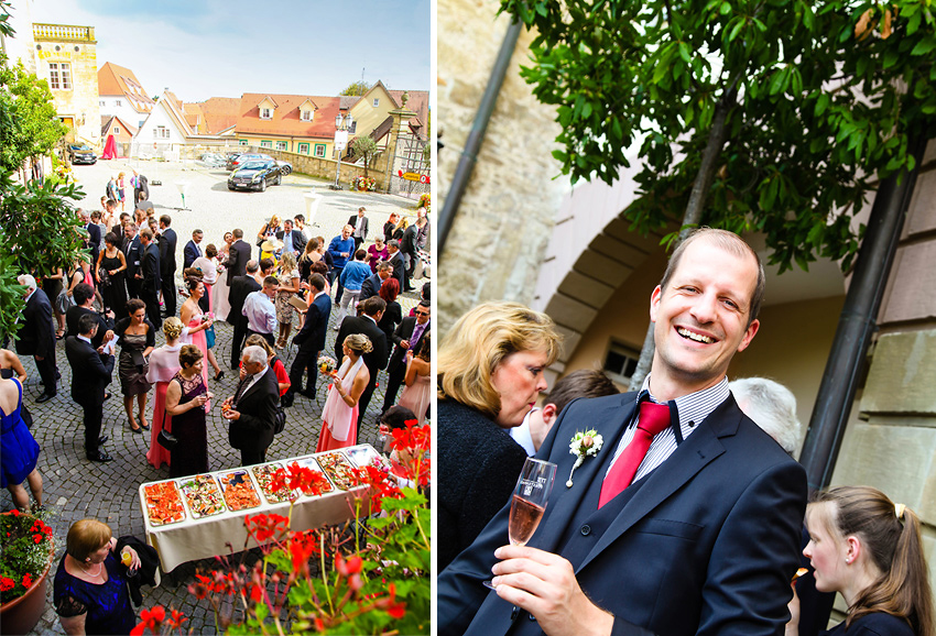 Reportage_Hochzeit