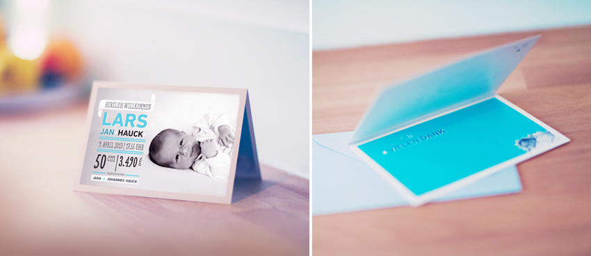 Babykarte_Heilbronn