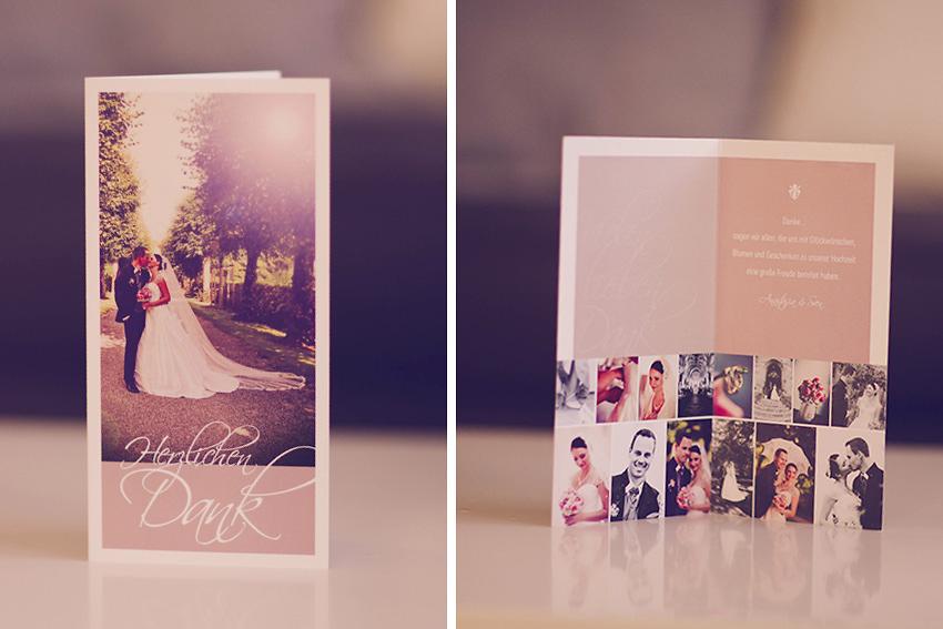 Danksagung_Hochzeit
