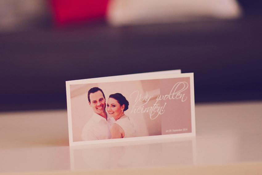 Einladungskarte_Hochzeit_Heilbronn