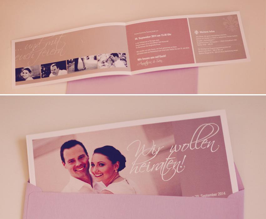 Einladungskarte_Hochzeit_Oehringen