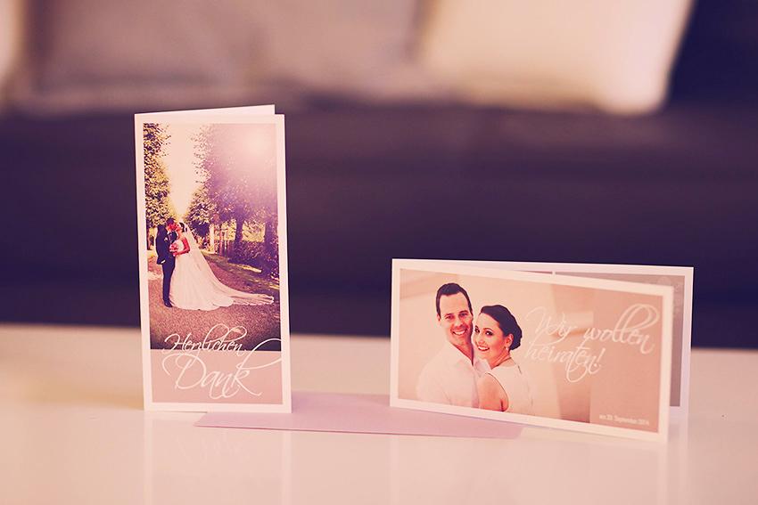 Einladungskarten_Danksagung_Hochzeit