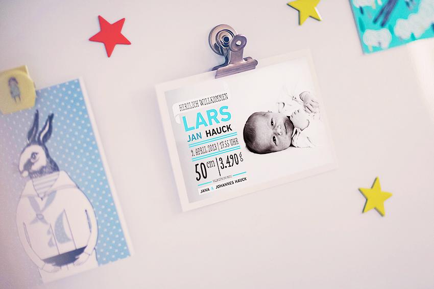Geburtskarte_Baby_Oehringen