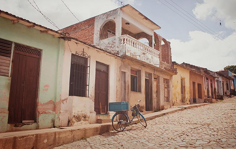 Trinidad von fotografiemitliebe
