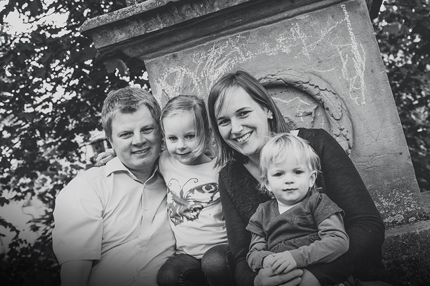 Familienbilder_Heilbronn_Oehringen